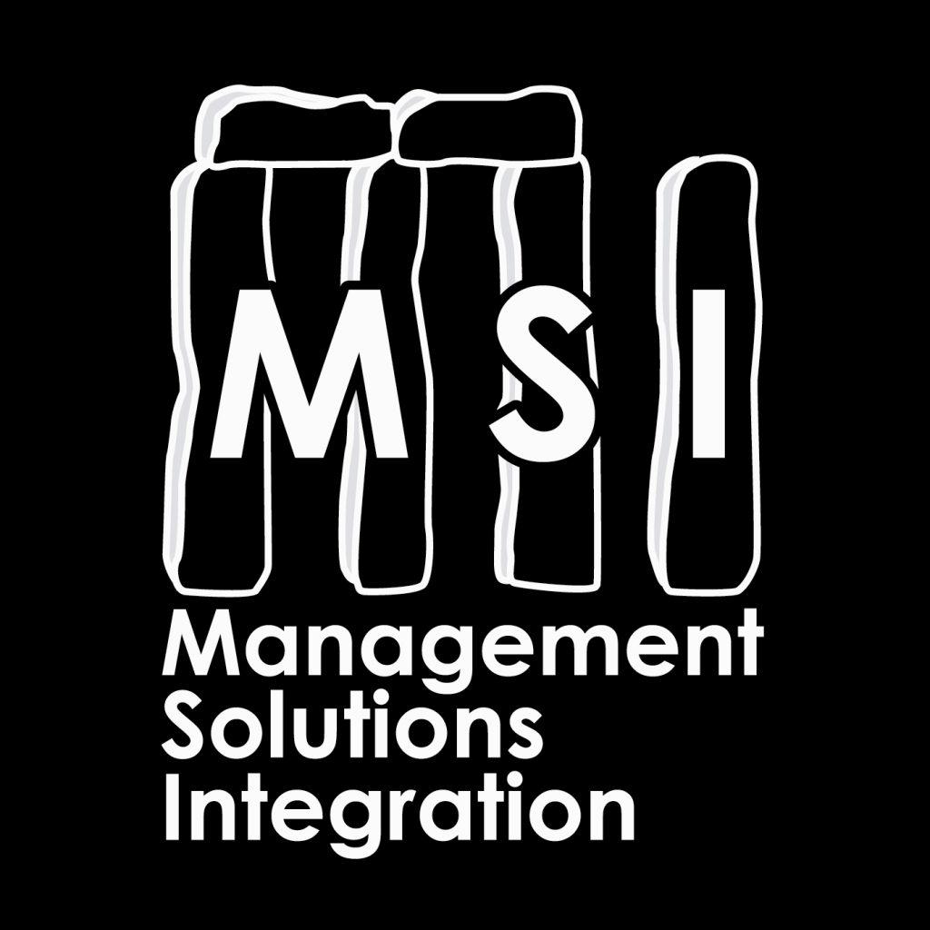 MSI株式会社